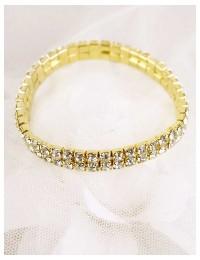 bracelet soirée B009