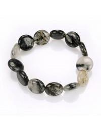 Bracelet en pierre 021
