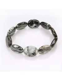 Bracelet en pierre 023