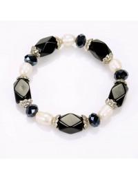 Bracelet en pierre 026