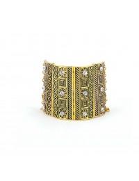 B208-Bracelet motifs
